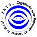 IRIS.Consultants